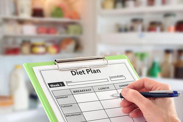 DietPlan-Clipboard.jpg