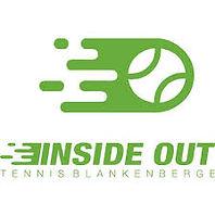 logo inside out.jpg