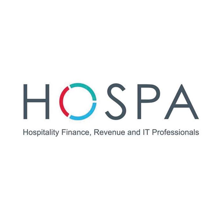Logo circle Hospa.png