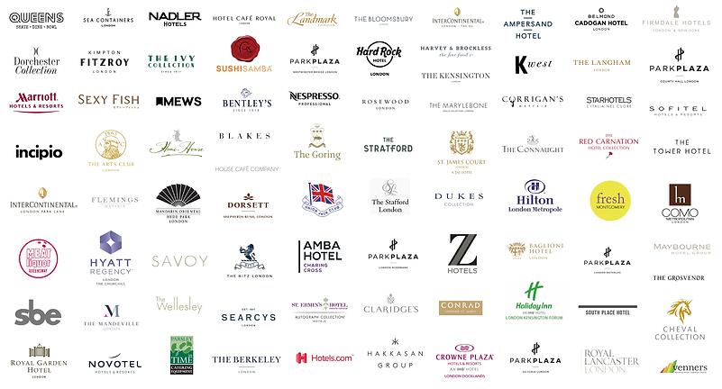 banner of logos.png