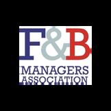Logo circle F&B.png
