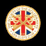 Logo circle Golden Keys.png