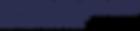 The Rec Network logo.png