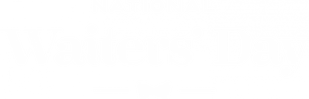 National-Waiters-Day-WHITE-e152449665037