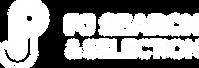 PJ Search Logo White.png