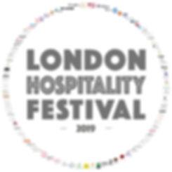 LHF logo of logos 29.8.19.jpg