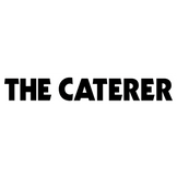 Logo circle The Caterer.png