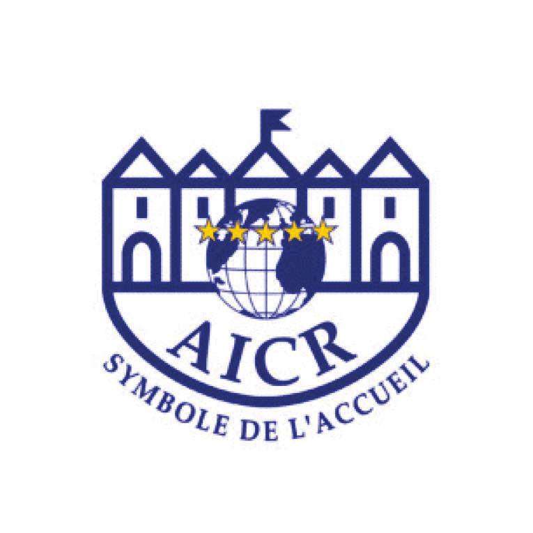 Logo circle Aicr.png