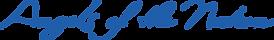 AOTN logo blue.png