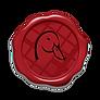 Wax Seal-01.png