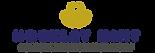 Hockley-Logo-2016.png
