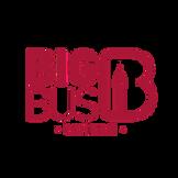 Logo circle Big Bus.png