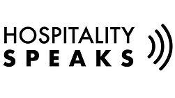 Hospitality Speaks Logo.jpg