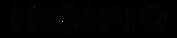 Incipio_Logo_Black.png