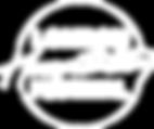 LHF 2020 Logo White 3.png