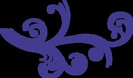 Swirl 2 purple.png