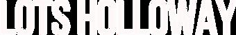 LotsHolloway_Logo_White.png