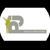 Logo circle PJsearch.png