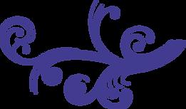 Purple Swirl reflect.png