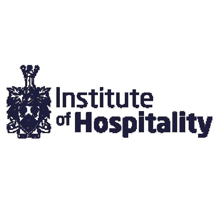 Logo circle IoH.png