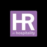 Logo circle HR.png