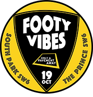 Footy Vibes Logo_19.10.21.png