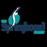 Logo circle Springboard.png