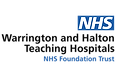 NHS-warrington logo.png