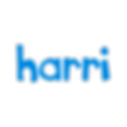Harri-Logo-Large_Blue.png