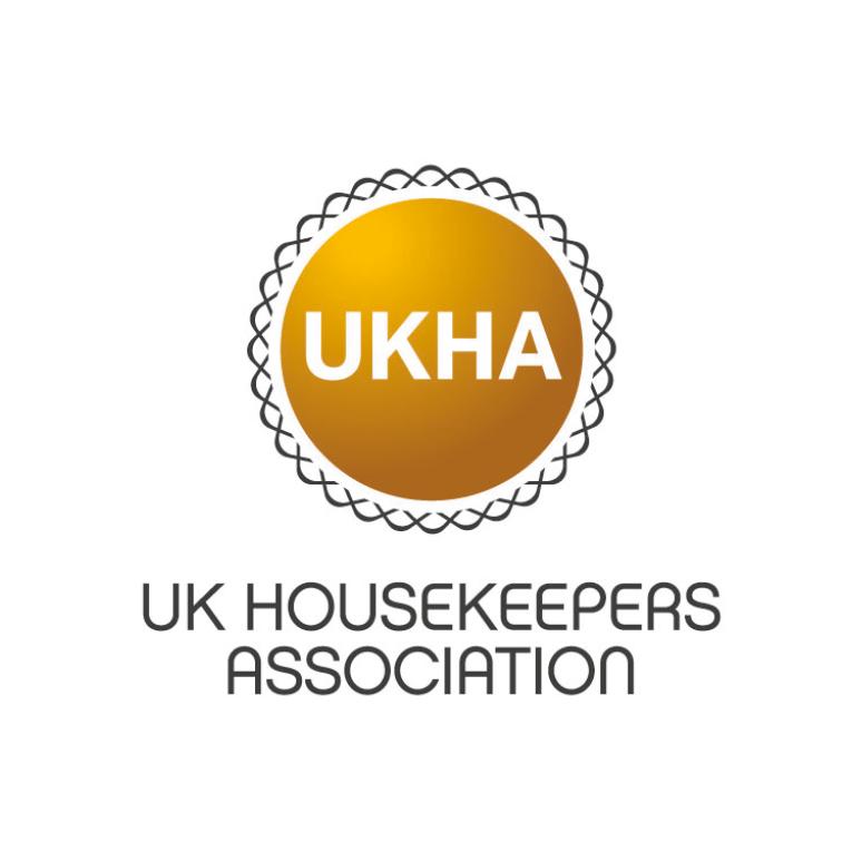 Logo circle UKHA.png