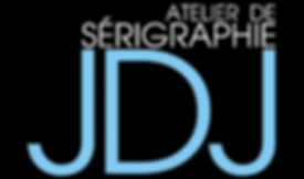 Serigraphie JDJ.png