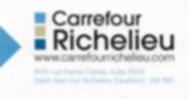 Carrefour Richelieu.jpg