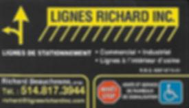 Lignes Richard.jpg