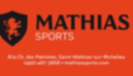 ST-MATHIAS.jpg