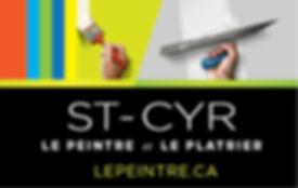 St_Cyr_Logo_NOIR.jpg