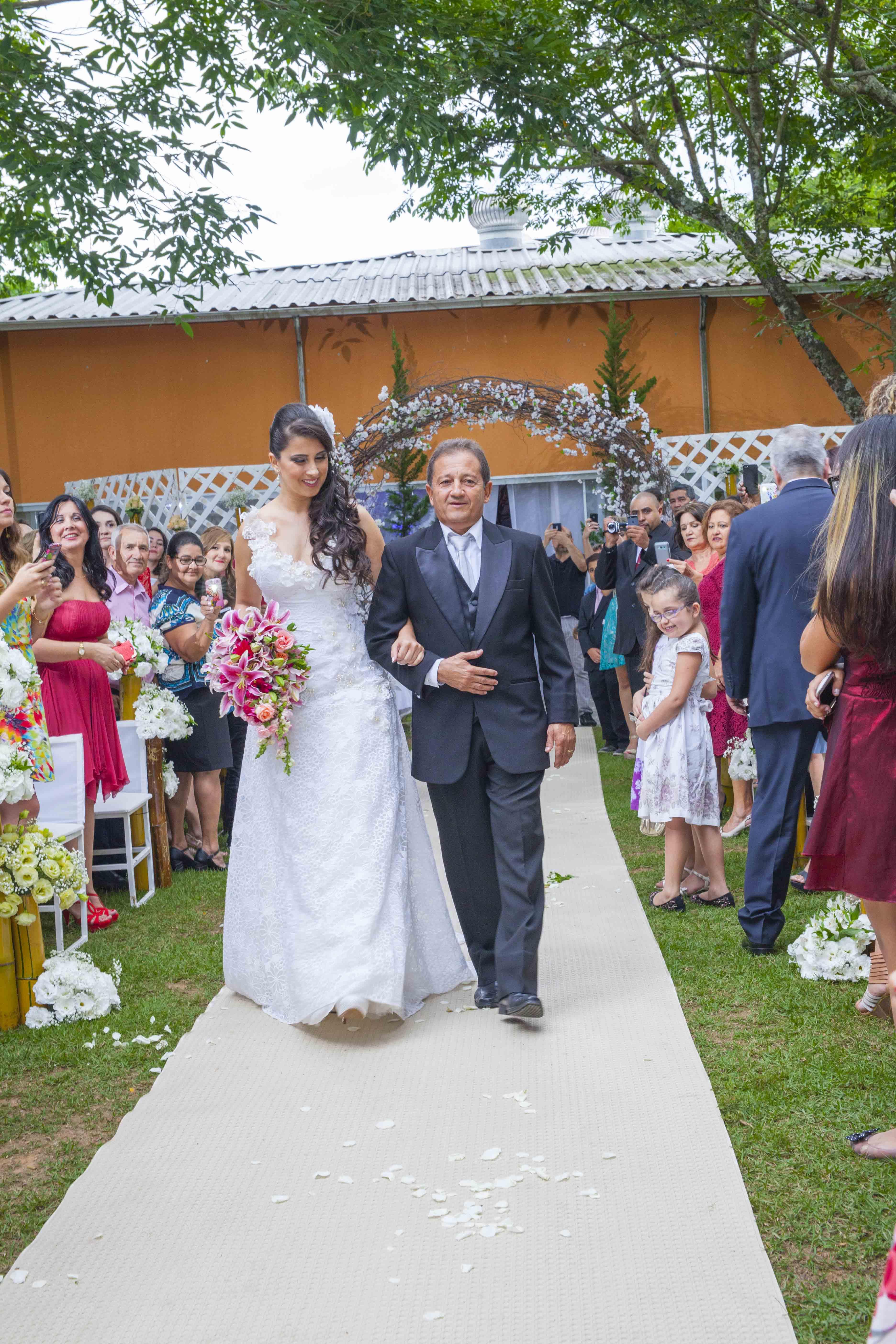 Leticia e Eduardo 0586