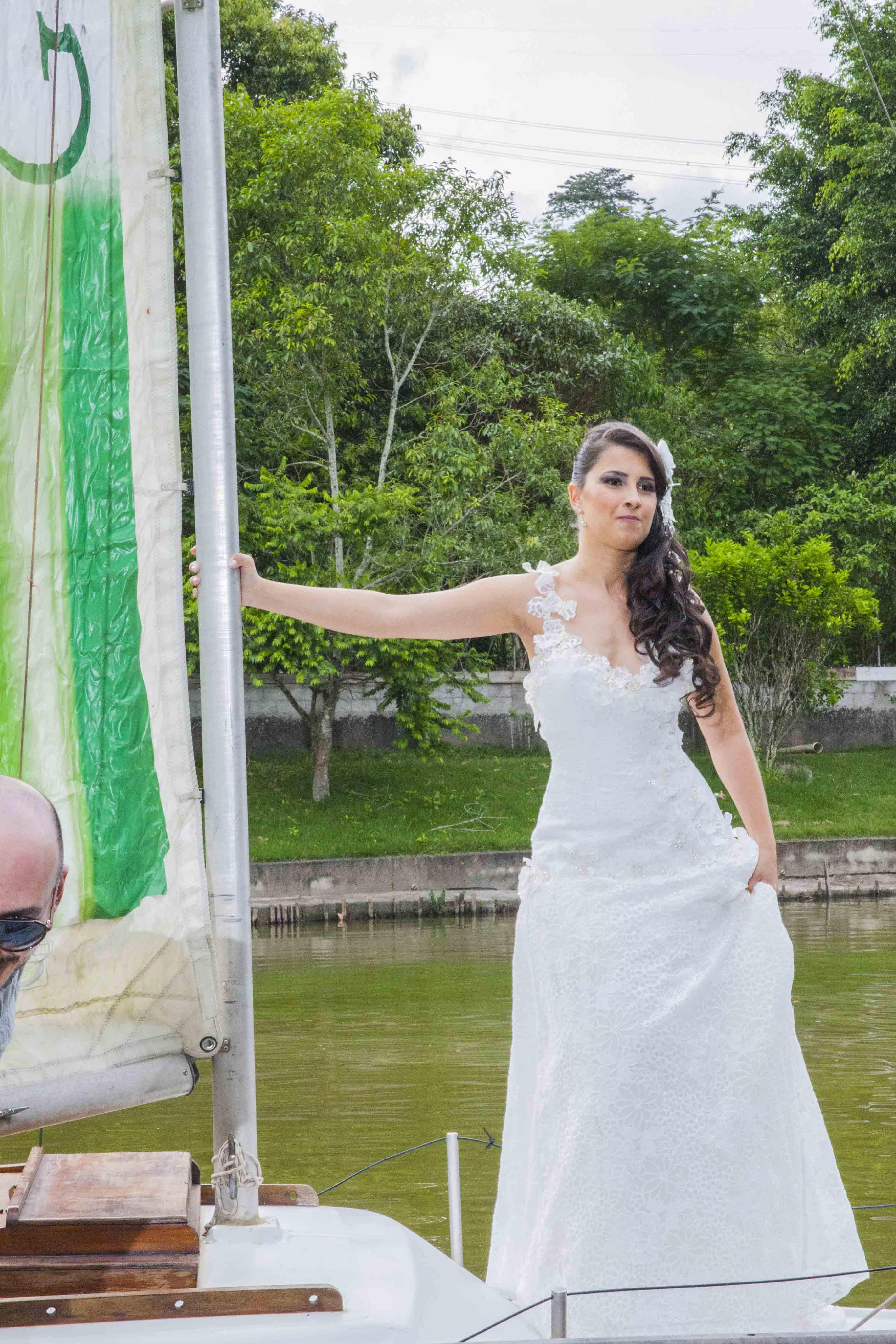 Leticia e Eduardo 0522