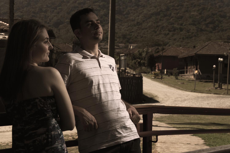 PAMELA E MARCELO 079.jpg