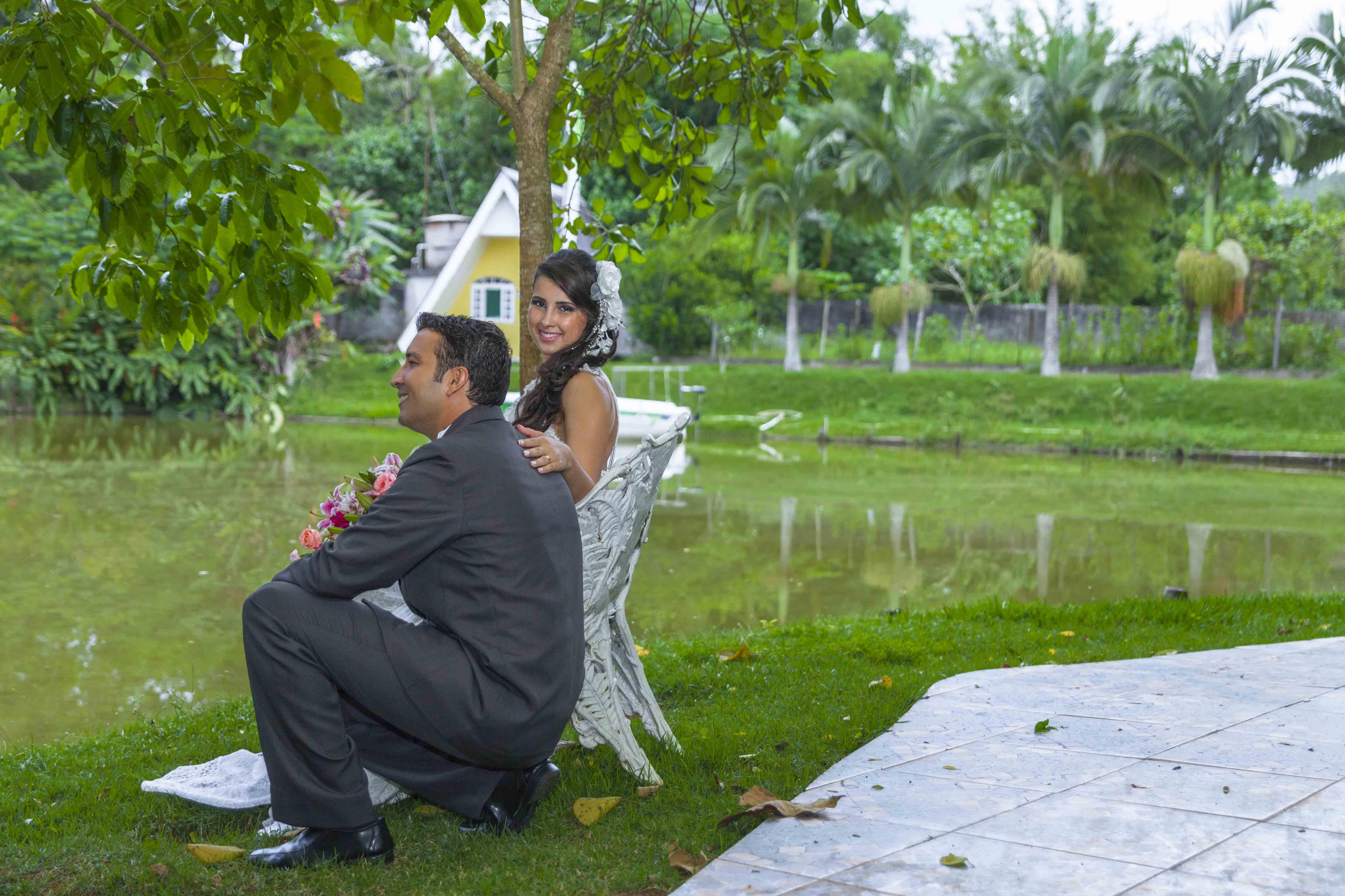 Leticia e Eduardo 0790