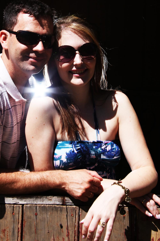 PAMELA E MARCELO 086.jpg