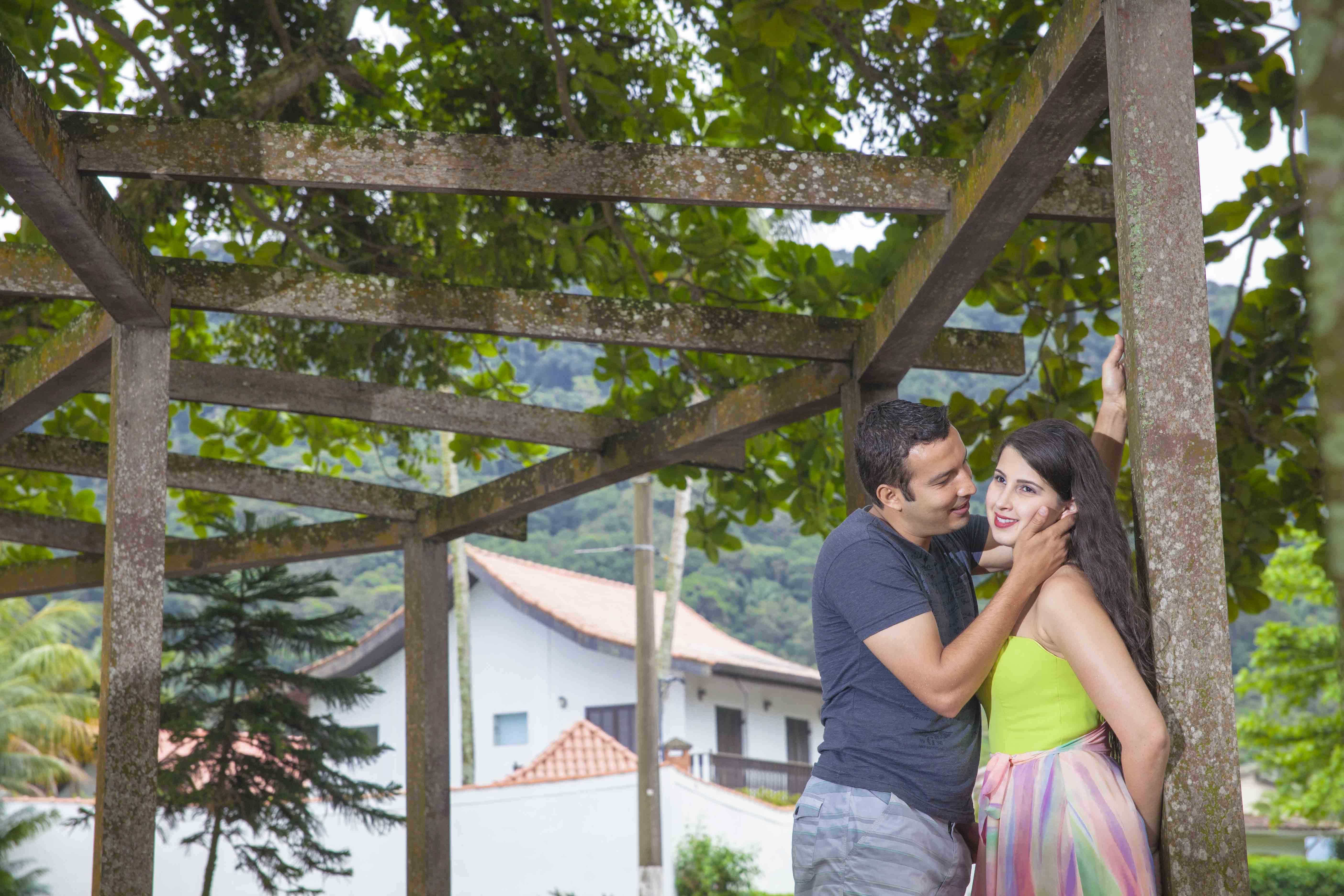 Leticia e Eduardo 0266
