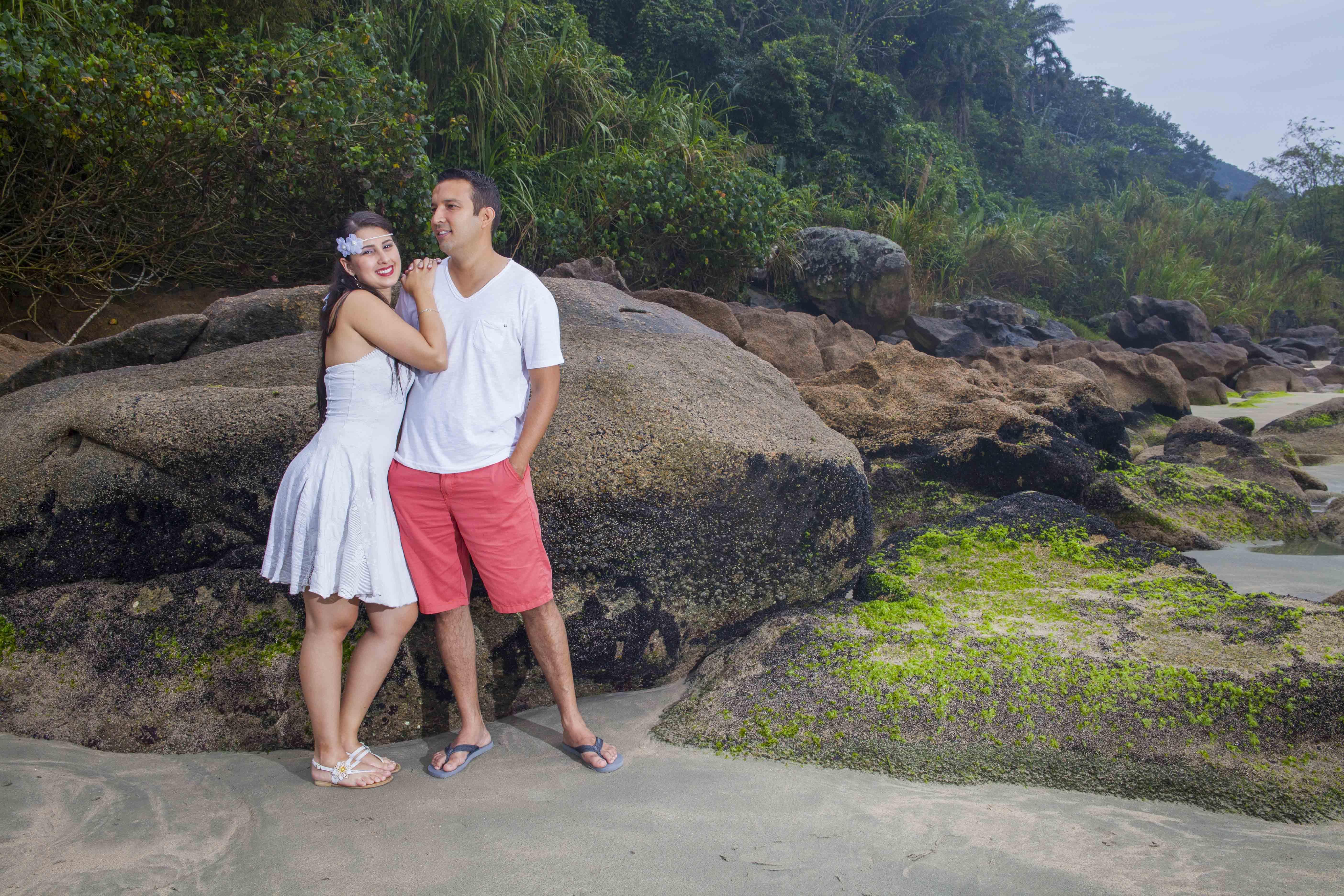 Leticia e Eduardo 0033