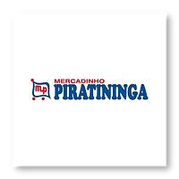 clientes_piratininga.png