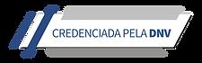 artes_credenciada dnv.png