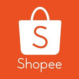 Shopee_2.jpg
