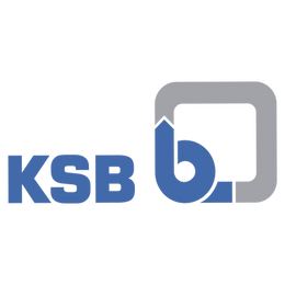 artes_logo ksb.png