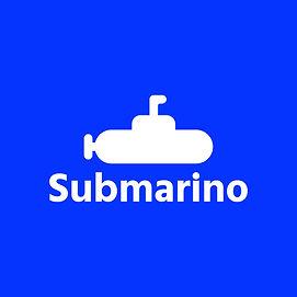Marketplace_submarino.jpg