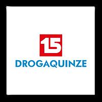 clientes_drogaquinze.png