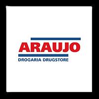 clientes_araujo.png