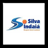clientes_silva.png